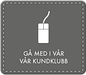 kundklubb